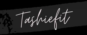 Tashiefit Logo